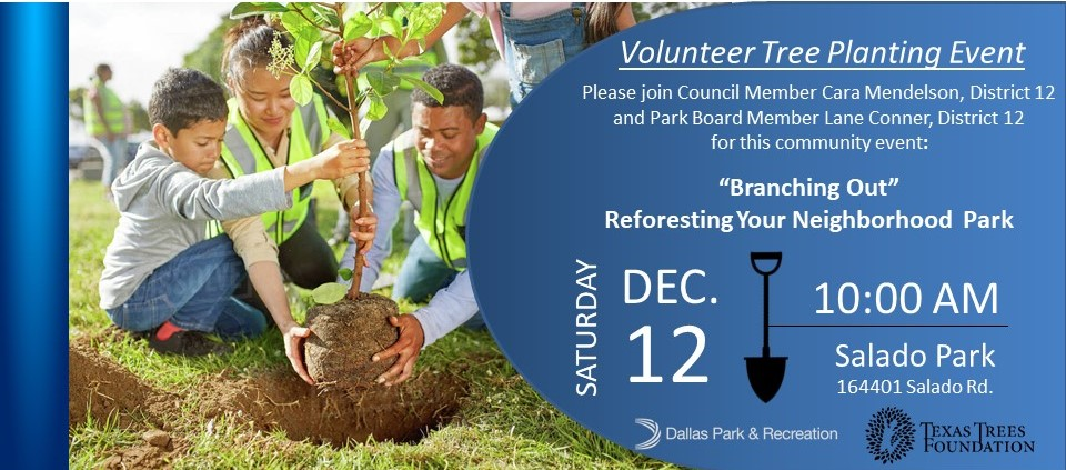 2020 BRANCHING OUT TREE PLANTING EVENT_SALADO.jpg