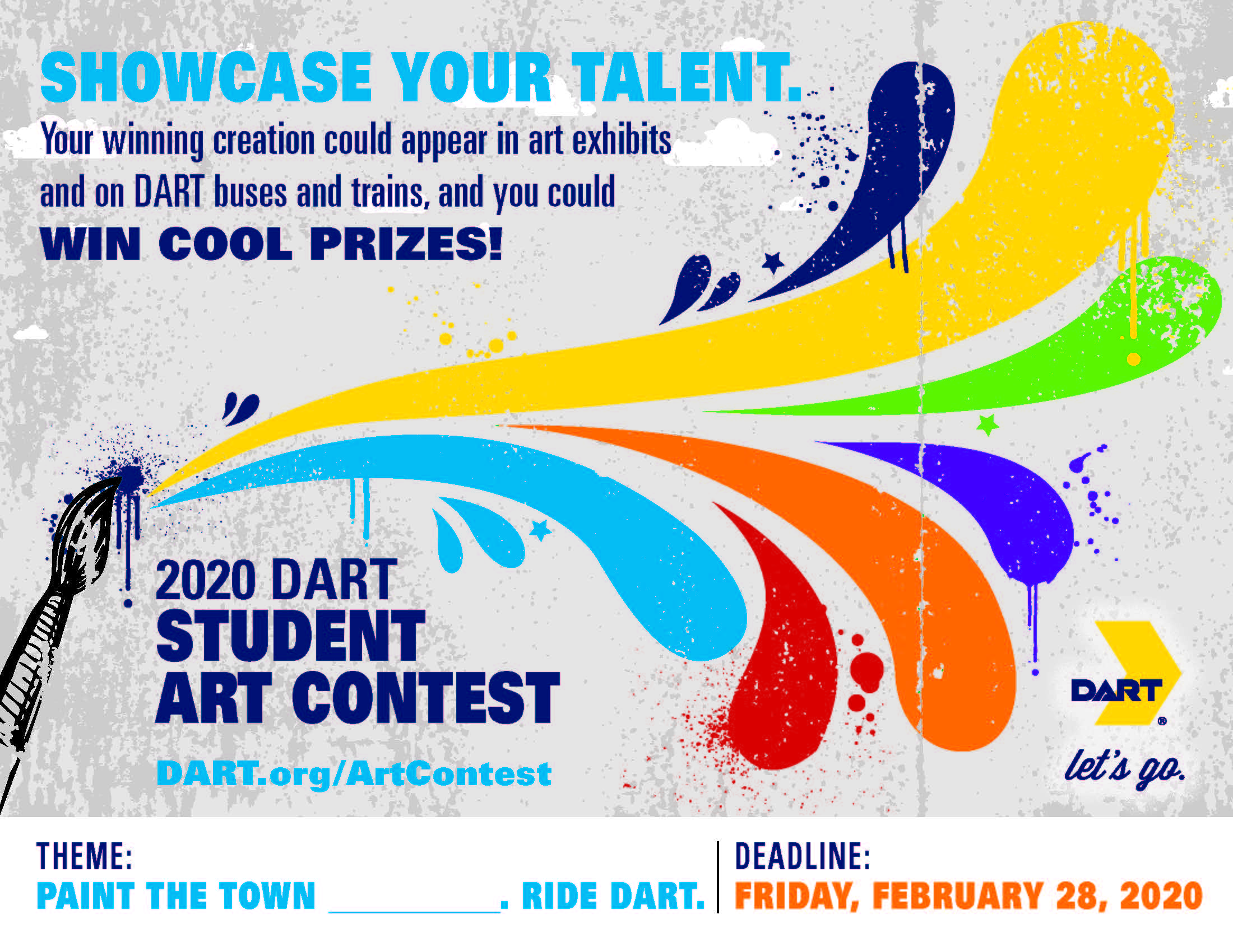 2020 DART Student-Art-Contest_Page_1.jpg