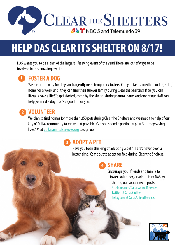 Clear the Shelters_.jpg