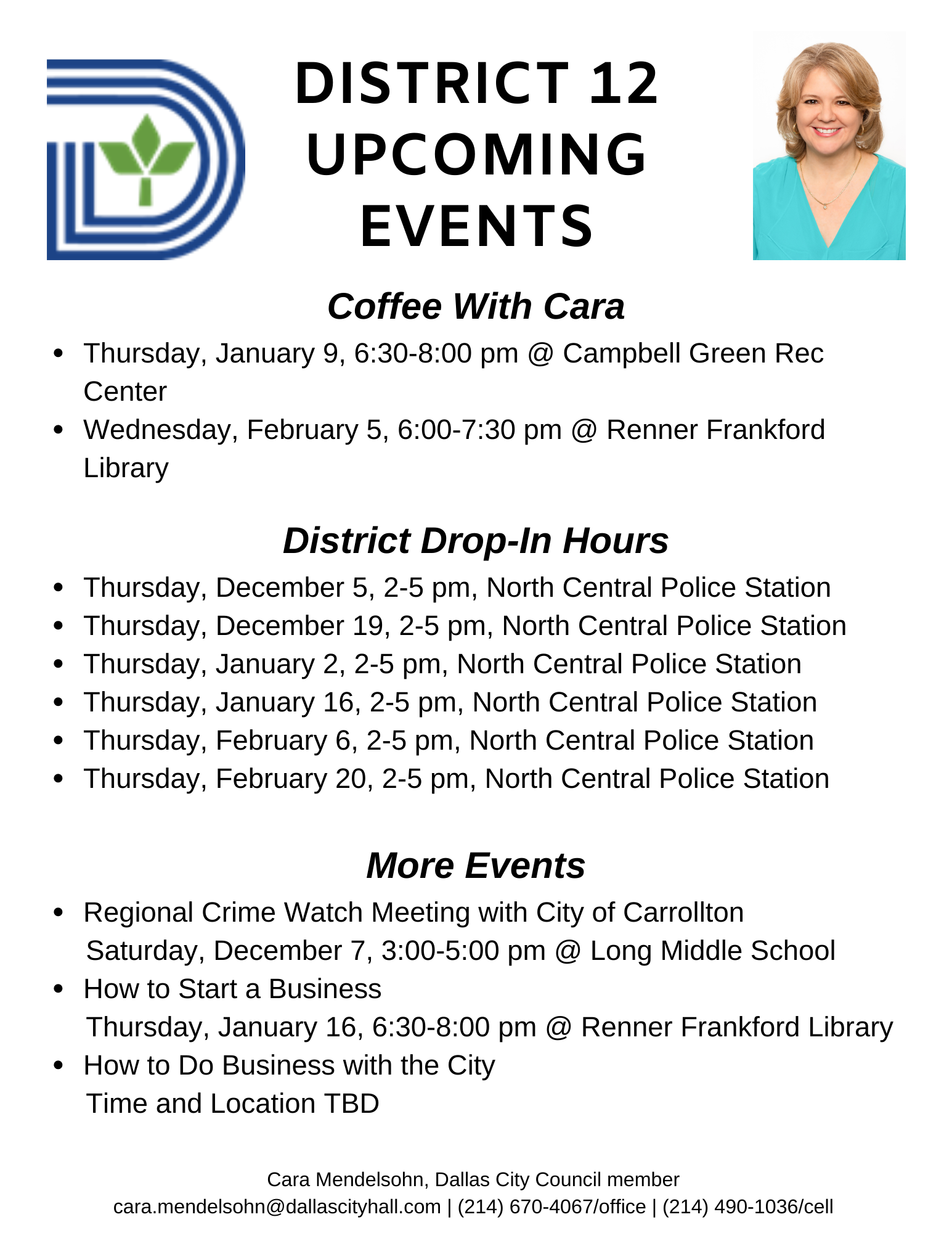 Copy of District 12 Upcoming Events.png