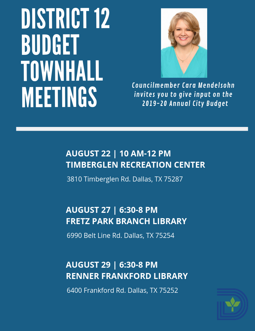 District 12 Budget TownHall.png