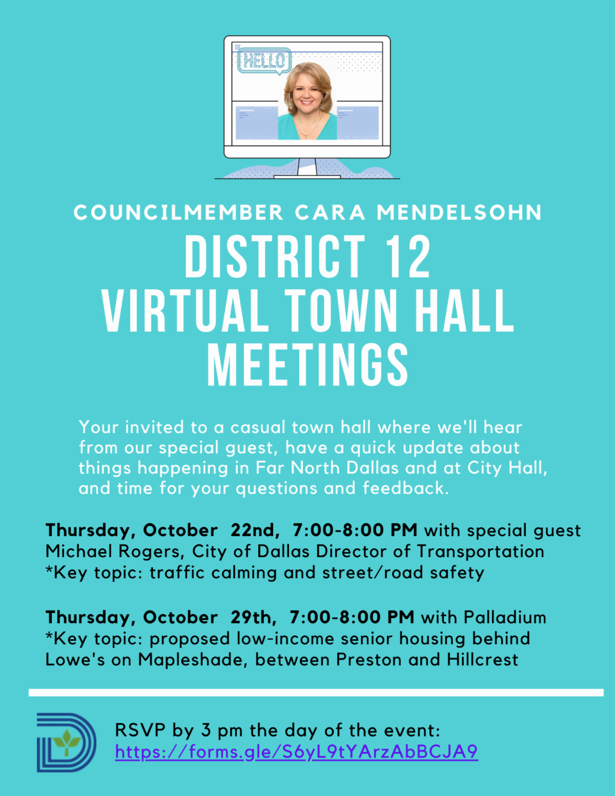 District 12 Virtual meetings sept and oct 2020.png