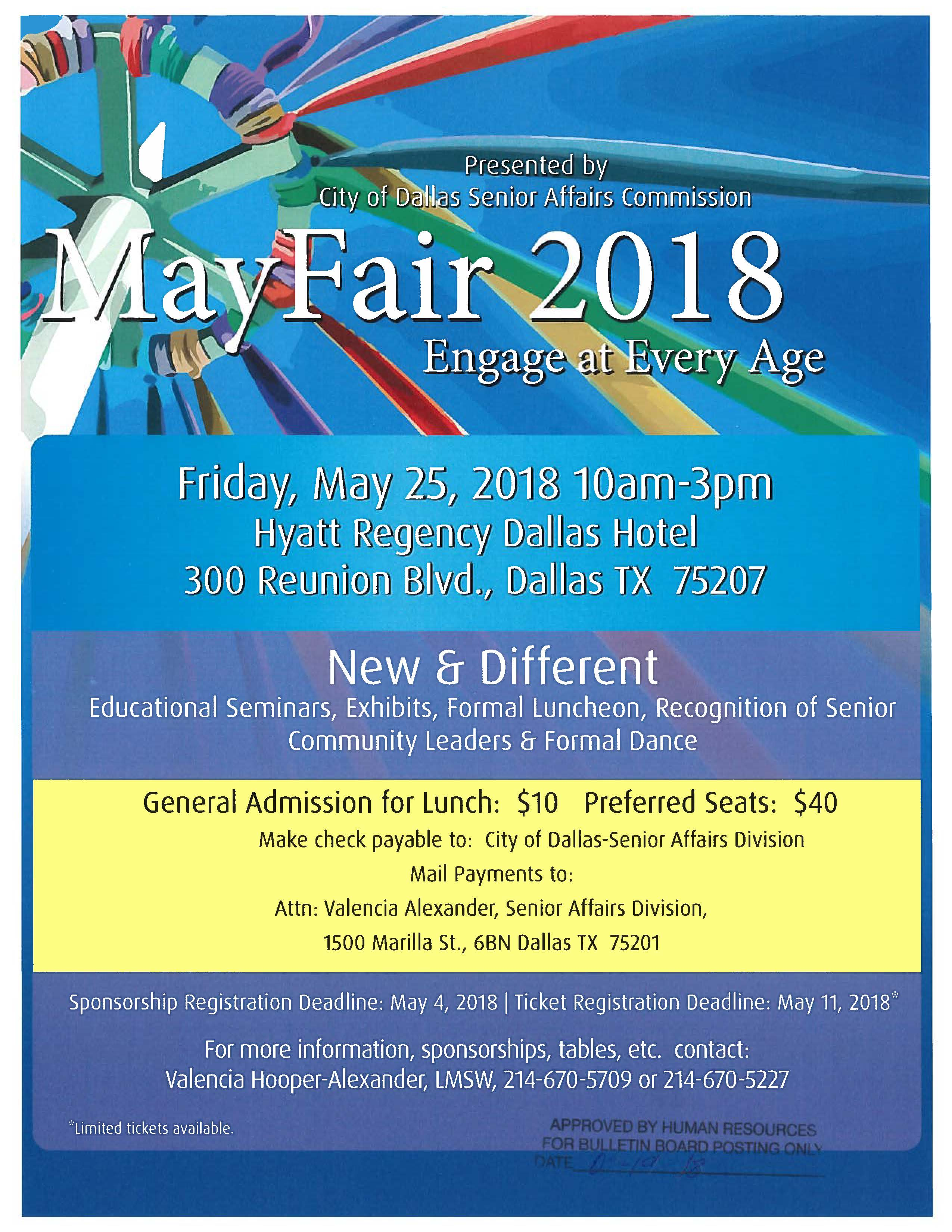 MayFair 2018 Flyer.jpg