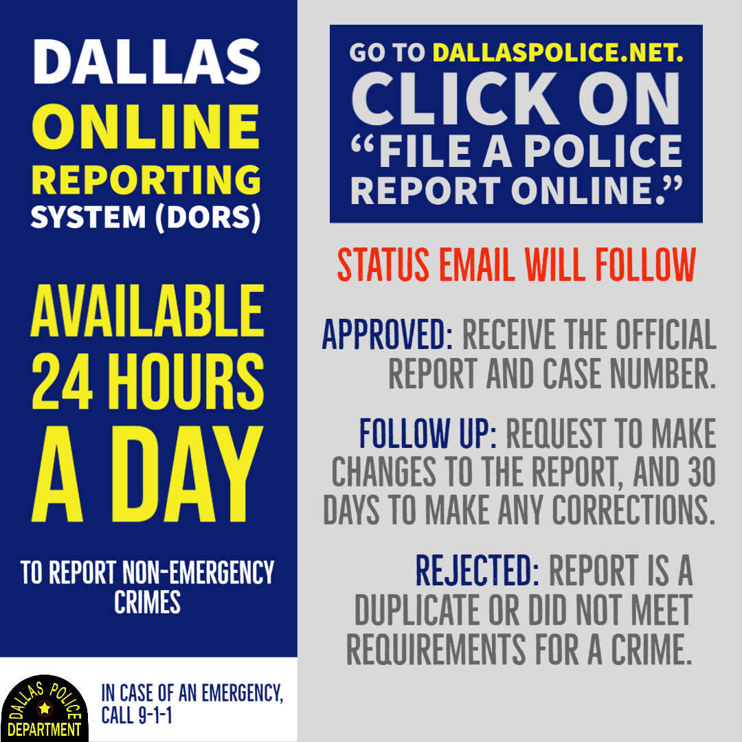 Police Online Reporting graphic.jpg