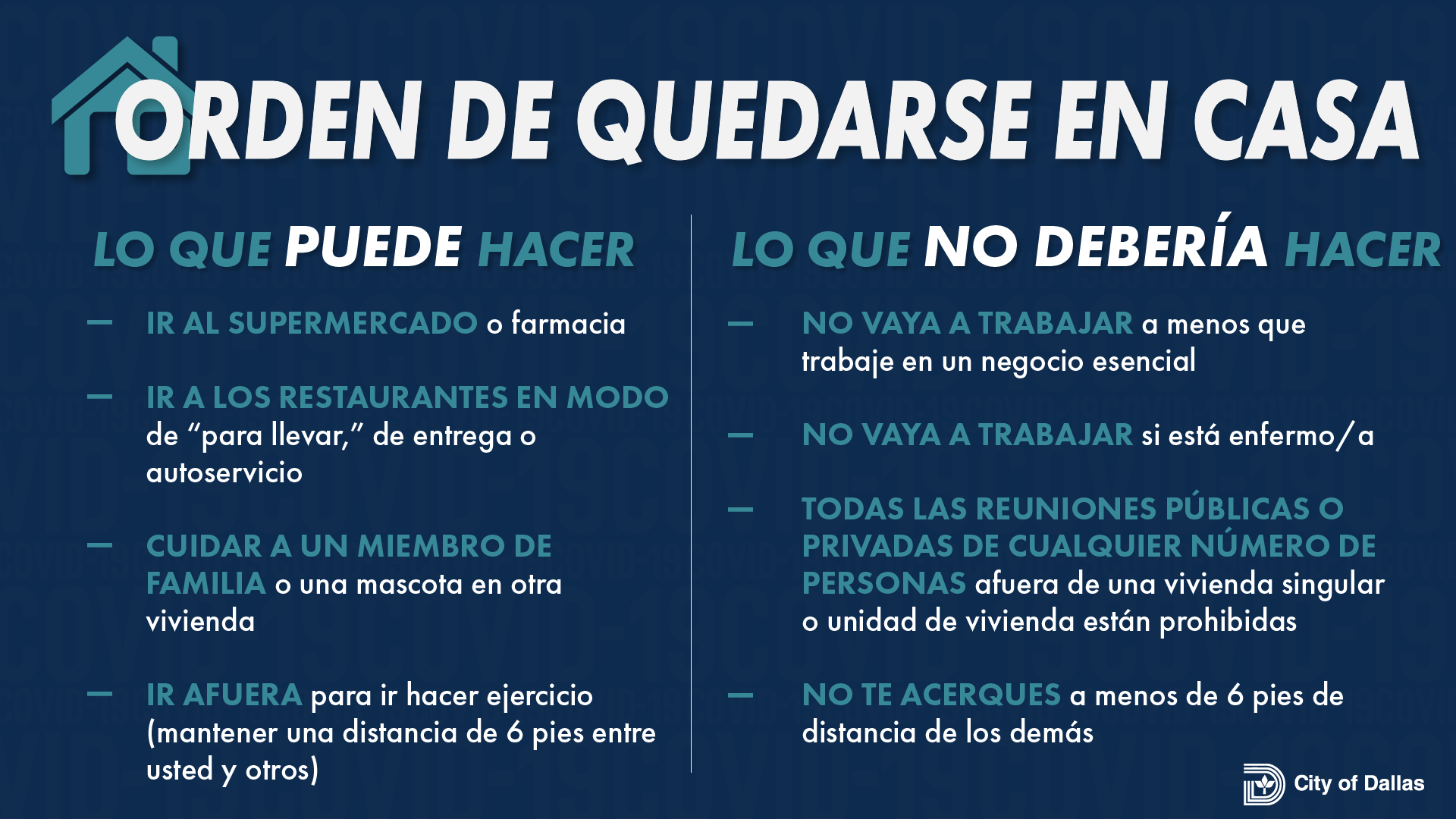 Safer at Home - Stay at home order SPANISH.png