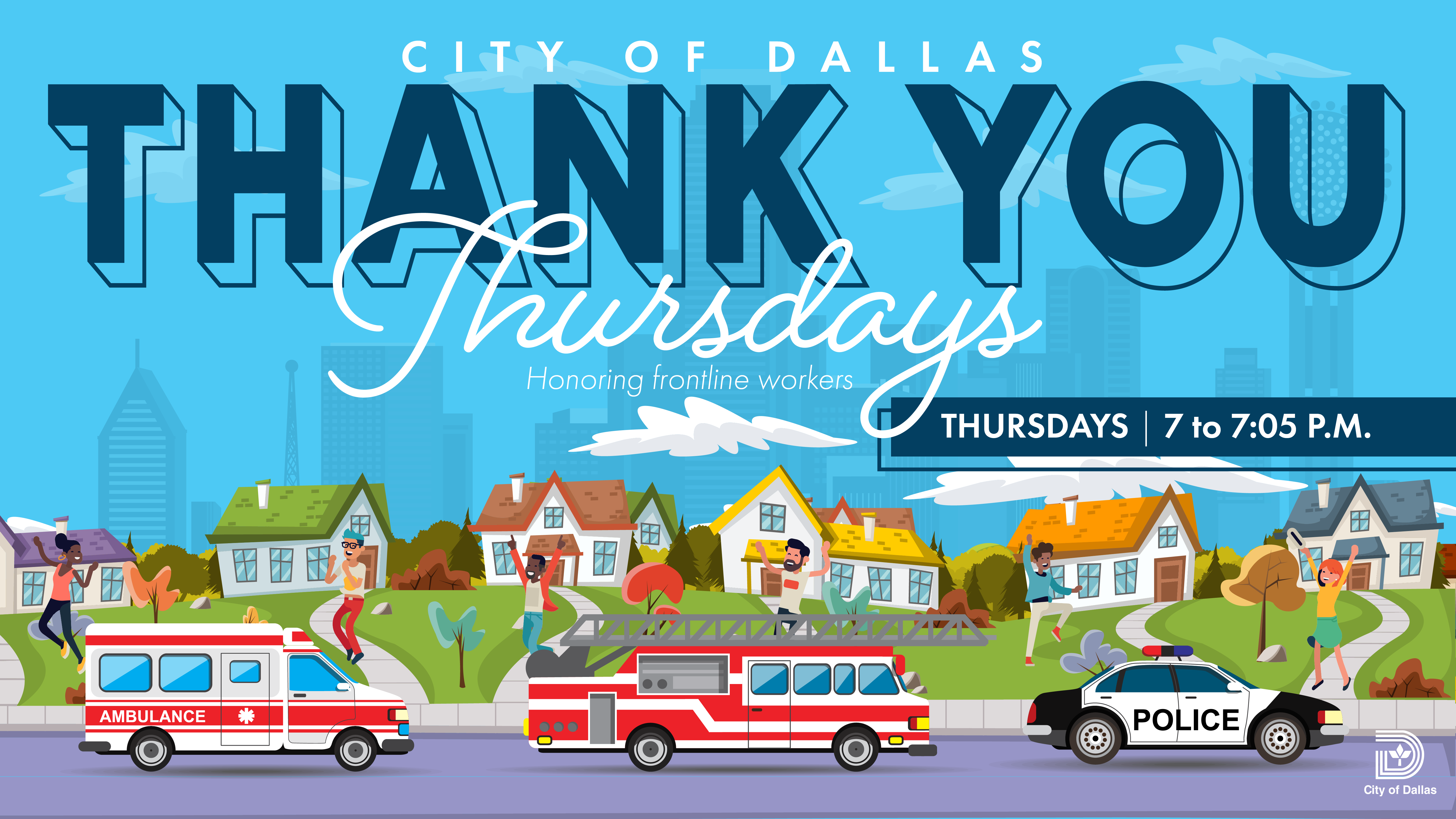 Thank you Thursdays 4.23@3x.png