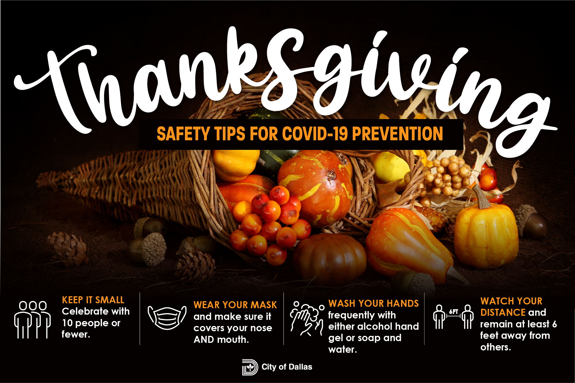 Thanksgiving Safety ENG.png