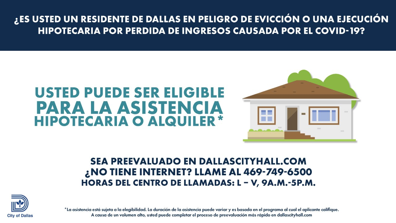 thumbnail_MortgageRentalAssistance - Spanish.jpg