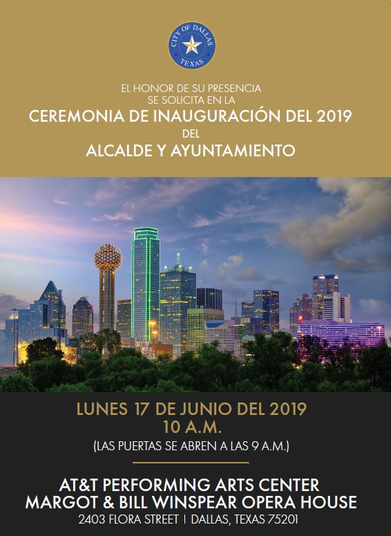 2019 Inauguration Invitation Spanish.jpg