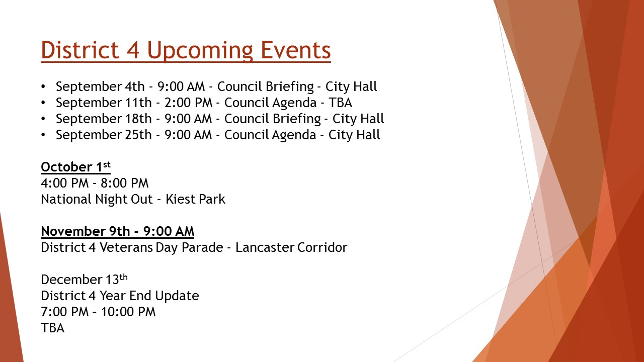 District 4 Upcoming Events.2.jpg