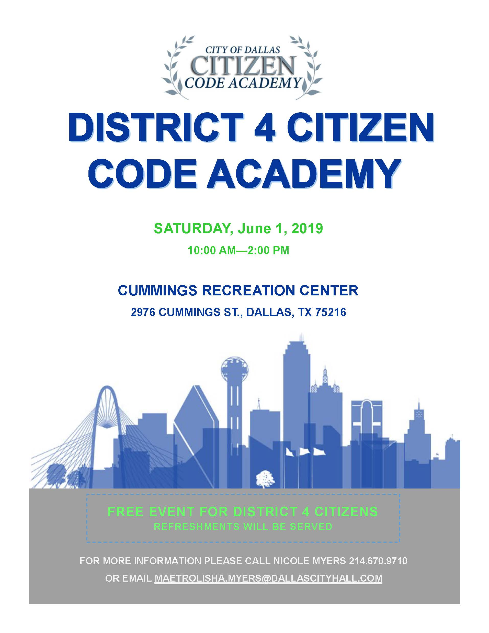 D4 Citizens Code Academy_Flyer 2.jpg