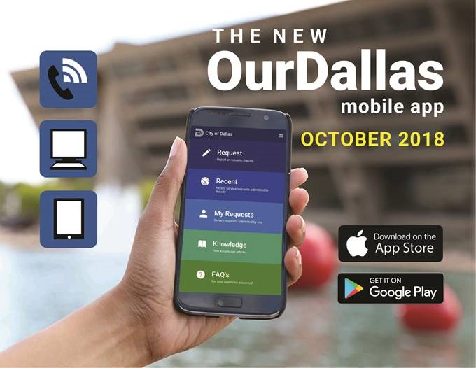 2019-01_Our Dallas Mobile App.jpg