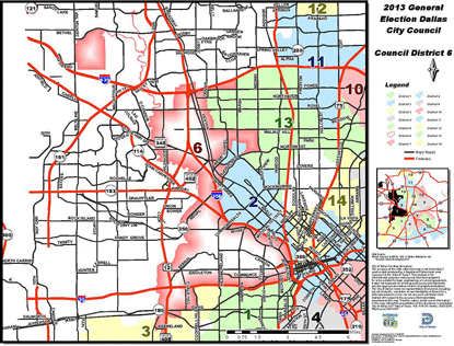District 6 Map on washington dc city map, dfw area map, yoakum city map, princeton city map, dallas old maps, fort worth texas city limits map, university of chicago city map, palestine city map, grimes city map, houston city map, denton city map, greeneville city map, new roads city map, richardson city map, dallas population 2014, lewisville city map, adairsville city map, johnson county city map, ft worth city map, waxahachie city map,