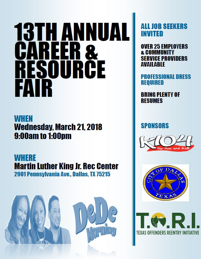 03_21_2018 13th Annual Career and Resource Fair.JPG