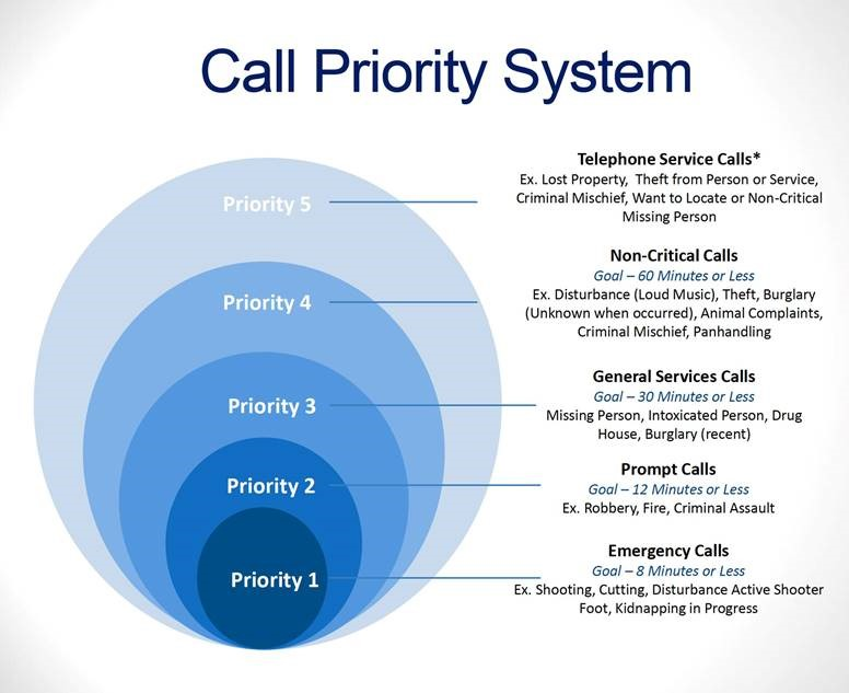 DPD Call Priority System Chart.jpg