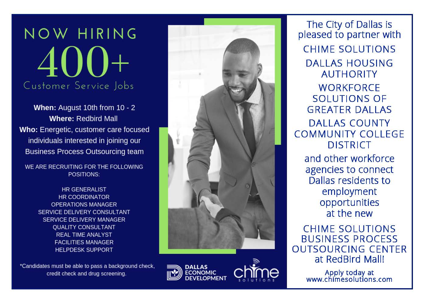 Chime Hiring Event Flyer.jpg
