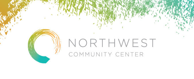 Northwest Community Center.jpg