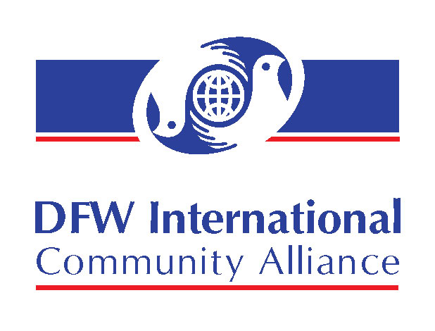 DFW International Community Alliancesmall.jpg