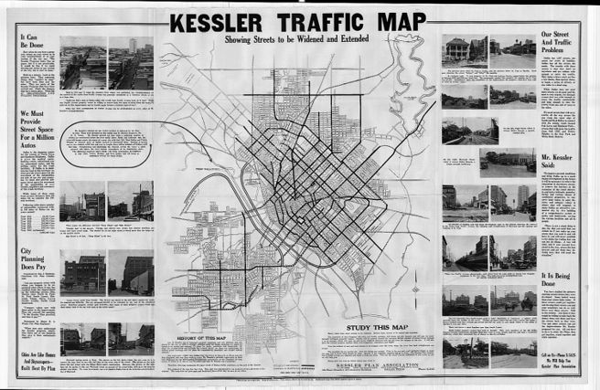 KesslerTraffic City Of Dallas Zoning Map on forest hills schools district map, city of dallas government, dallas city council district map, city of dallas historic districts, city of dallas history, disd zoning map, denton isd zoning map, polk county zoning map, city of dallas permits, city of dallas utilities, downtown dallas map, dallas county zoning map, city of dallas newsletter, city of dallas code enforcement, city of dallas building, dallas area map, city of dallas recycling, city of dallas points of interest, city of dallas animal control, city of dallas departments,