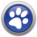 animal-services-icon-lrg.jpg